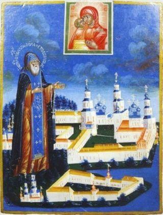 http://www.vidania.ru/icony/img/icon_bogorodiza_1797_4.jpg