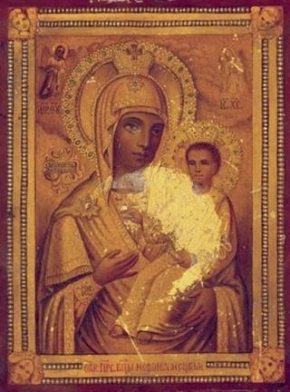 http://www.vidania.ru/icony/img/icon_bogorodiza_3032.jpg