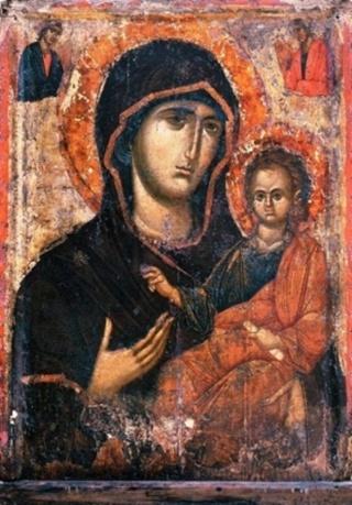 http://www.vidania.ru/icony/img/icon_bogorodiza_3034.jpg