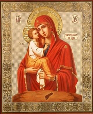 www.vidania.ru/icony/img/icon_bogorodiza_3328.jpg