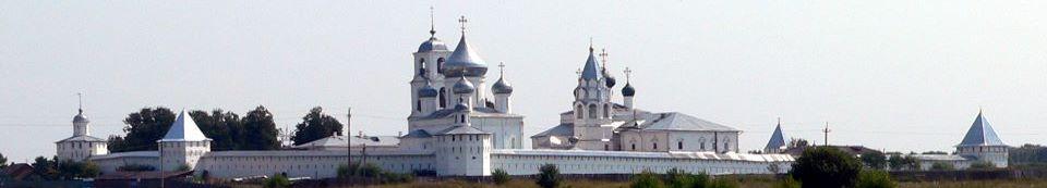 http://www.vidania.ru/images/img022.jpg