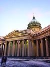 Путешествие в Казанский Колычевский женский монастырь