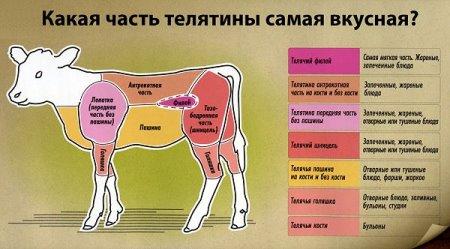 вкусная говядина рецепты диетическая