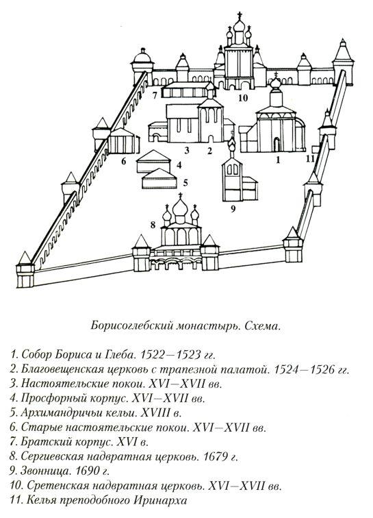 map_borisoglebsky.jpg