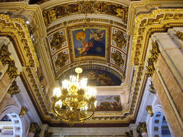 картинки исаакиевский собор в санкт-петербурге