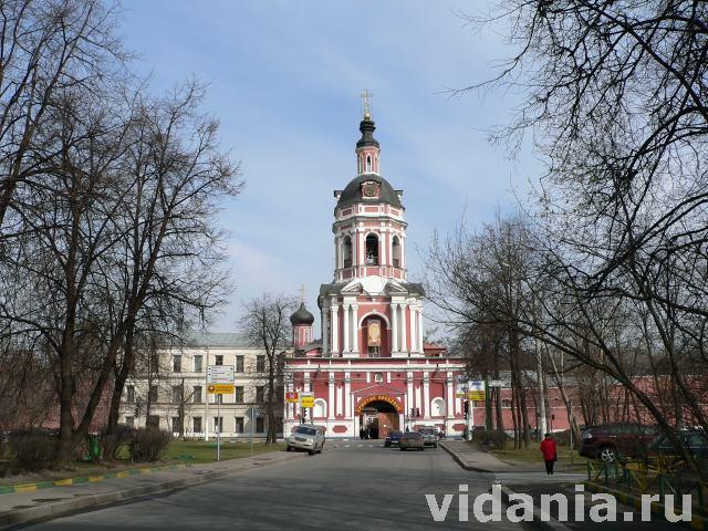 """,""www.vidania.ru"