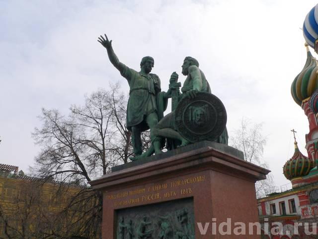 памятник из гранита белгород официальный сайт