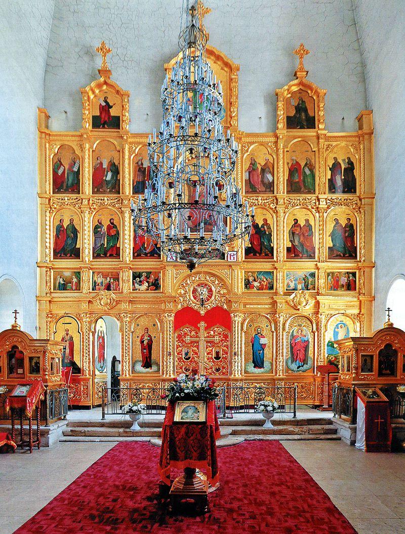 храм всех святых в красном селе адрес схема проезда