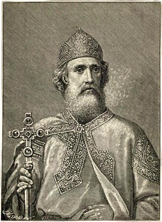 великие князья владимирские: