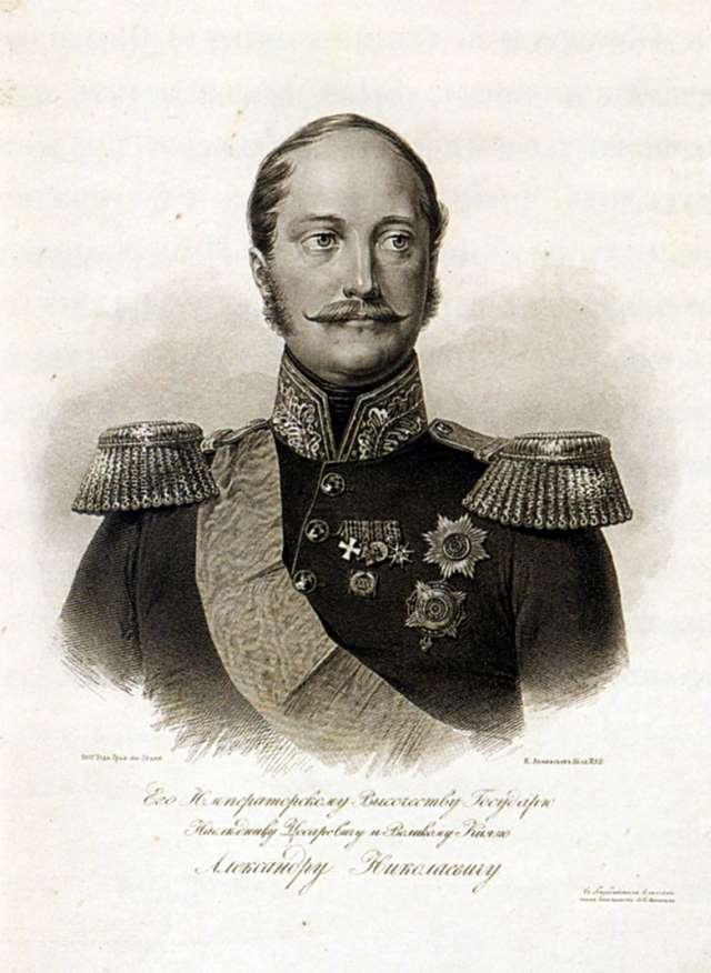http://www.vidania.ru/picture/sankt-peterburg/imperator_nikolay_1_2.jpg