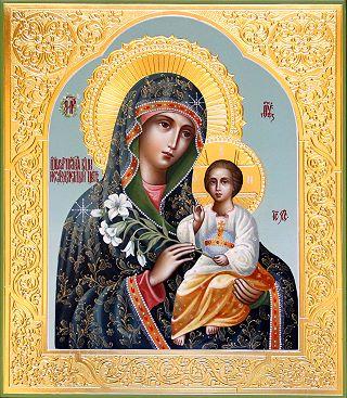 http://www.vidania.ru/picture/shigri/icon_shigri_neuvyadaemuy_cvet.jpg