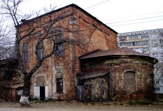 перекресток ул Здолбуновской и просп Петра Григоренко