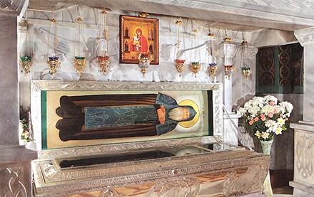 http://www.vidania.ru/picture/ukraina/uspenskaya_pochaevskaya_lavra_22.jpg
